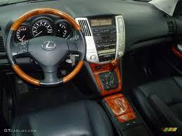 lexus white colour 04 rx330 what color wood interior do i have clublexus lexus