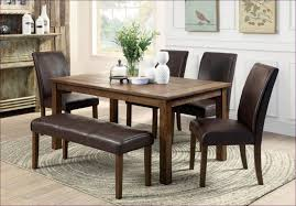 Rustic Modern Dining Room Tables by Uncategorized Dining Room Danish Modern Dining Chairs Rustic