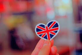 خلفيات بلاك بيري علم بريطانيا رمزيات بلاك بيري علم بريطانيا images?q=tbn:ANd9GcT