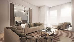 The Livingroom Glasgow by First Look Inside The Luxury Glasgow Park Quadrant Residences