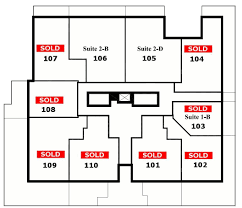 Condominium Floor Plans Edmonton Condominiums Floor Plans Condos In Edmonton For Sale
