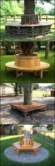 Free Wooden Garden Chair Plans by Simple Outdoor Wooden Bench Designs Garden Bench Plans Free Wooden