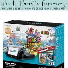 wii u console black friday deals wii u black friday deals best prices on nintendo consoles 3ds