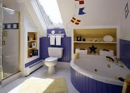 Pottery Barn Kids Bathroom Ideas Kids Bathroom Decor Idea The Latest Home Decor Ideas