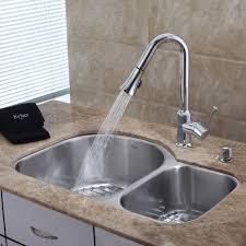 Kitchen Cheap Kitchen Sinks Bathroom Faucets Home Depot Home - Kitchen sinks discount
