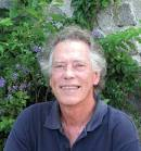Gerald Edward Smith Jerry Smith, who passed last month at 61, ... - 09-Gerald-Edward-Smith