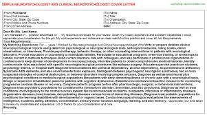 Cover Letter Academic Sample University Professor Cover Letter Templates