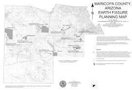 Map Az Azgs Efc Planning Maps
