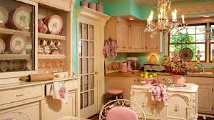1950 kitchen peeinn com