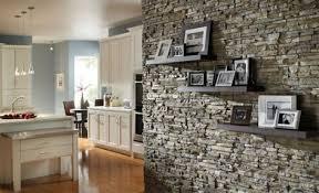 Living Room Wall Decorating Ideas Interior Design - Wall decor for living room
