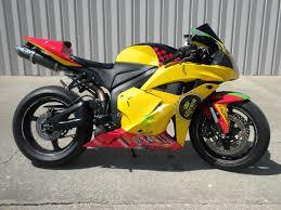 buy used honda cbr 600 2009 honda cbr600rr for sale in sedalia mo u0027s honda 660