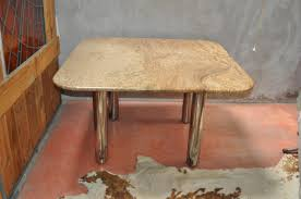 vintage marcuso marble dining table from zanotta for sale at pamono