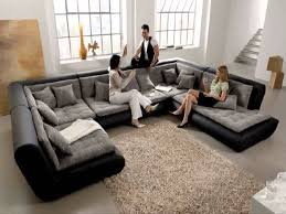 discount sectional sofas couches american freight discount