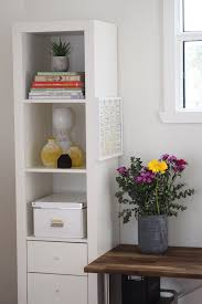 Office Decoration Items by Bedroom Makeover The Big Reveal Blog Home Organisation The