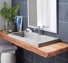 bathroom bathroom grey granite bathroom vanity countertops on