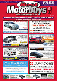 best motorbuys 12 02 16 by local newspapers issuu