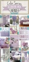 Lavender Rugs For Girls Bedrooms Best 20 Lavender Room Ideas On Pinterest Lilac Bedroom