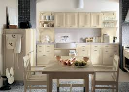 popular kitchen cabinet colors stunning glazing cabinets best ikea kitchen cabinet