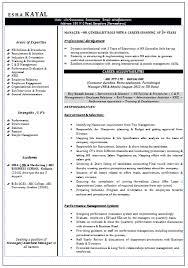 Resume Sample      Human Resources resume    Career Resumes     Alib