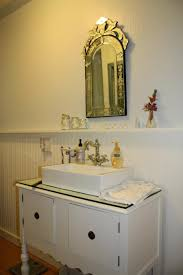 Wainscoting Ideas Bathroom by Small Bathroom Remodel Wainscoting Small Bathroom Designs Source