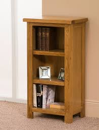 Low Narrow Bookcase by Stamford Small Narrow Bookcase Low Cost Furniture Direct