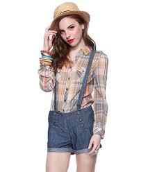 """Teen fashion..."" Images?q=tbn:ANd9GcTBstx1h68U7AEFmRh8rz_fNTyHD0Ff1sHoOldNbGLaMUR2PbhSbg"