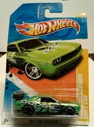 Dodge Challenger Drift Car - wheels dodge challenger drift car 2011 hw premiere price