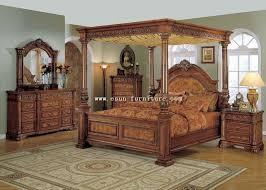 Bedroom Top Gallery Innovative Furniture Sets King Black - Brilliant bedroom sets california king household