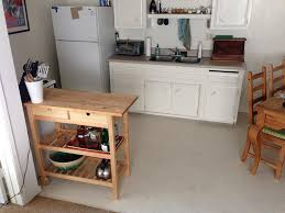 Kitchen Cart Ideas Ikea Storage Cart For Kitchen Aid Mixer Ikea Storage Cart For