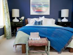 Furniture Placement In Bedroom Optimize Your Small Bedroom Design Hgtv