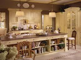French Country Kitchen Sink Best French Country Sink U With - French kitchen sinks