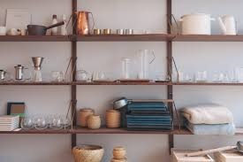 minimalist japanese and taiwanese homewares at native u0026 co cool