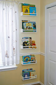 Kids Room Bookcase by Bookshelf Glamorous Ikea Book Shelves Wonderful Ikea Book
