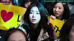 120130] Dream High (Season 2)Ep. 1 [1_5] TH sub - YouTube