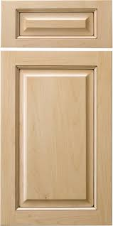 decorations rta cabinets reviews conestoga doors woodwork