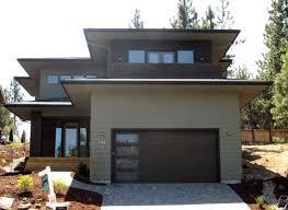 19 best messer house design images on pinterest prairie style