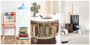 Diy For Home Decor Unique Diy Home Decor Ideas Design Diy Magazine Best Crafting