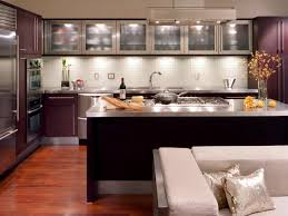 Kitchen Design Rustic by Small Kitchen Design Indian Style Wooden Ceiling White Stained