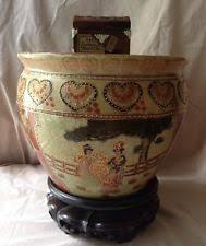 porcelain u0026 pottery chinese antique japanese bowls ebay