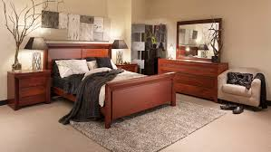 Bedroom Furniture New York by Bedroom Furniture Prices Photos And Video Wylielauderhouse Com