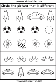 best 25 toddler worksheets ideas on pinterest abc kids learn