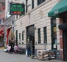Eight Great Moments in PARK SLOPE FOOD COOP History - Listicles ...