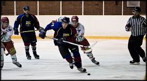 FC Barcelona Ice Hockey
