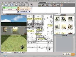 3d Home Design By Livecad Free Version On The Web 3d Home Design By Livecad 3d Home Design By Livecad Tutorials 07