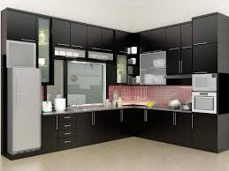 latest kitchen cabinets designs update your kitchen with the
