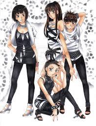 Hình manga của các nhóm nhạc Hàn - Page 2 Images?q=tbn:ANd9GcTC1nR8Ii9ffnnNx7j-y1hEbHONpruI-AL7tbJdF_sPDHXbsJH0