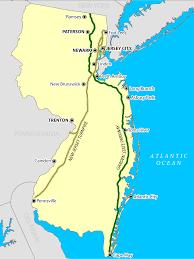 Map Nj File Nj Gsptp Png Wikimedia Commons