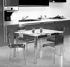 100 ikea home design tool virtual kitchen designer ikea