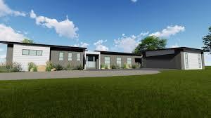 house u0026 land packages u2013 dk designer homes