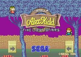 [Série] Alex Kidd - Master System & Mega Drive Images?q=tbn:ANd9GcTC3CDP-AJCaUhWrliapvy0RWH_vxFoO1qEsNDyF4bPfpxo4YMa
